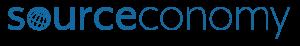 Sourceconomy logo