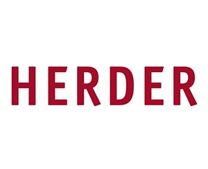 Verlag Herder, Freiburg Logo