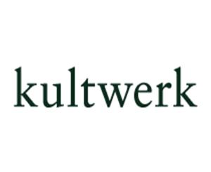 kultwerk GmbH, Freiburg Logo