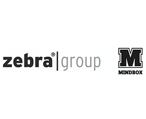Mindbox GmbH, Dresden Logo