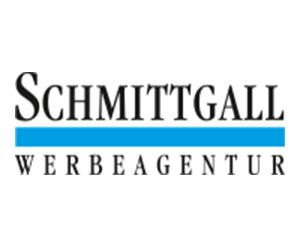 schmittgall Logo