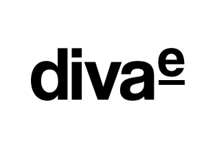 diva-e Platforms GmbH, München Logo